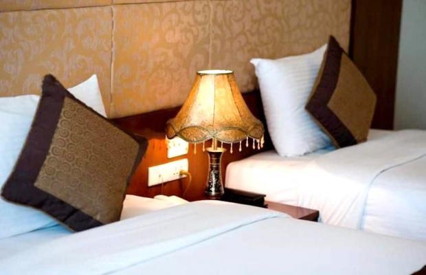 фото отеля DanaSea Hotel изображение №5