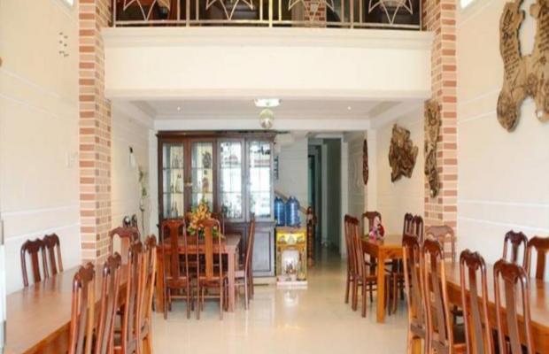фотографии Phuong Huy 1 Hotel изображение №16