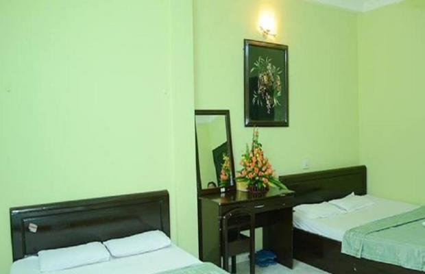 фото Phuong Huy 1 Hotel изображение №2