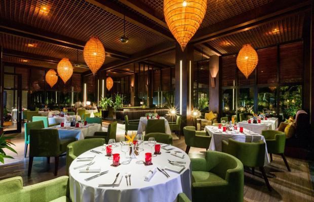 фотографии Sunrise Premium Resort Hoi An (ex. Sunrise Hoian Beach Resort) изображение №24