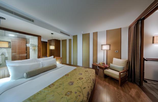 фото Sunrise Premium Resort Hoi An (ex. Sunrise Hoian Beach Resort) изображение №6
