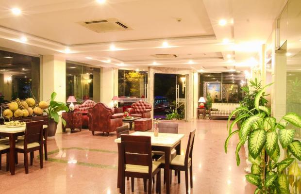 фотографии отеля Starlet Hotel изображение №39