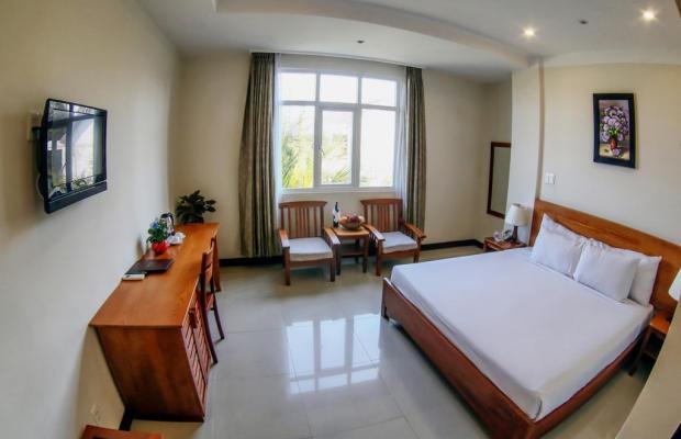фото Starlet Hotel изображение №26