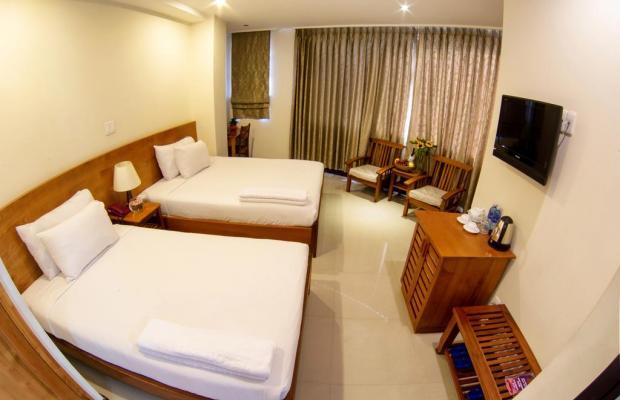 фото отеля Starlet Hotel изображение №25