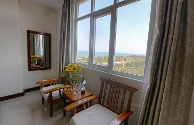 фото Starlet Hotel изображение №22