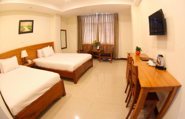 фото отеля Starlet Hotel изображение №21