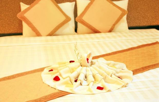 фото отеля Bamboo Green Central Hotel изображение №9