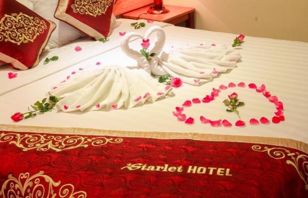 фото отеля Starlet Hotel изображение №13