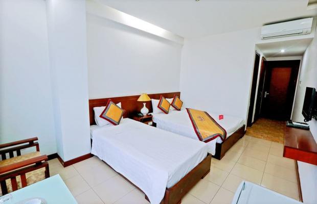 фотографии отеля Star Hotel изображение №31