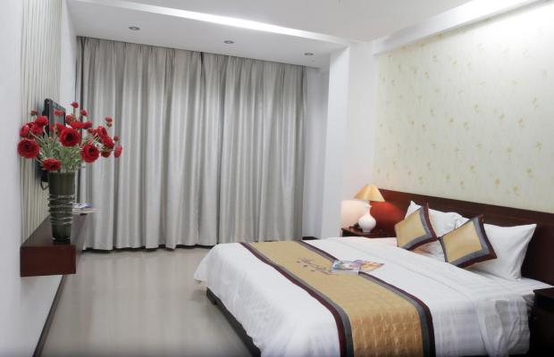 фото отеля Star Hotel изображение №17