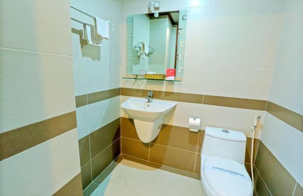 фотографии Star Hotel изображение №12