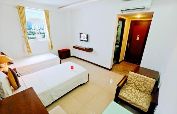 фотографии отеля Star Hotel изображение №11