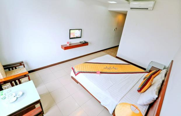 фотографии Star Hotel изображение №4