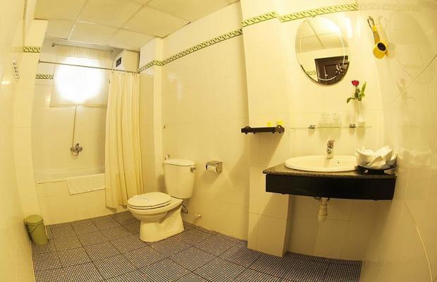 фото отеля Van Loi изображение №29