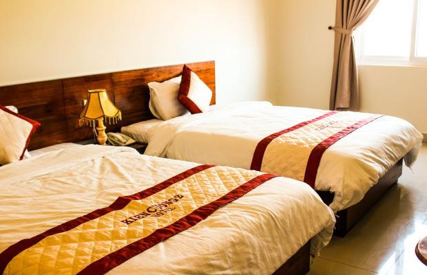 фотографии Kien Cuong 2 Hotel изображение №4