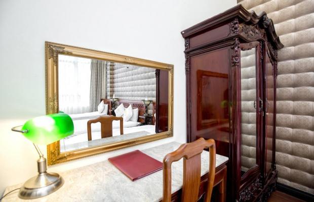 фотографии отеля Prince изображение №11