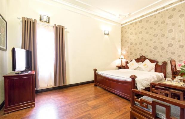 фотографии отеля Prince изображение №7
