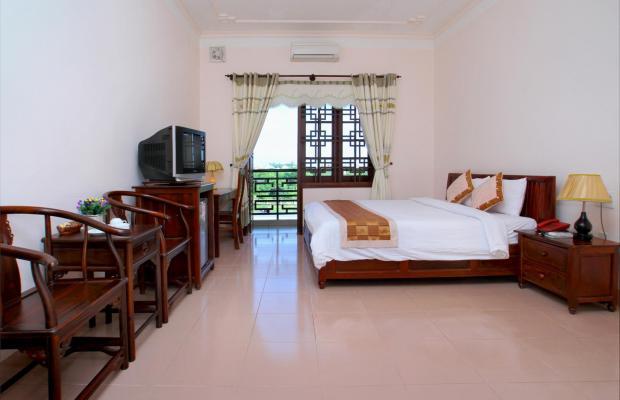 фото отеля Bach Dang Hoi An изображение №17