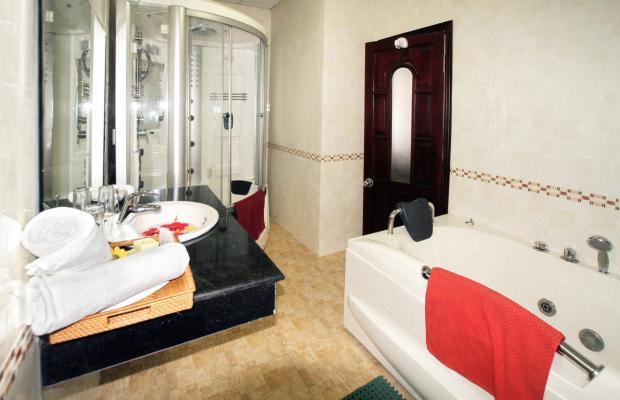 фото отеля Bach Dang Hoi An изображение №9