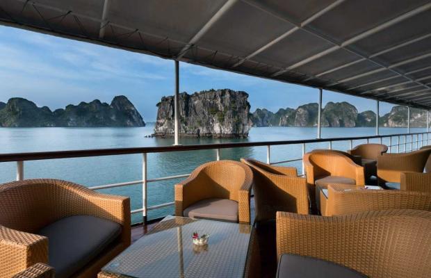 фотографии Emeraude Classic Cruises изображение №20