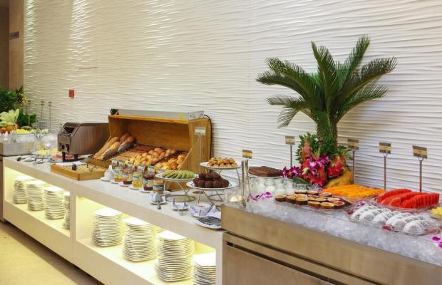 фото Edenstar Saigon Hotel (ex. Eden Saigon Hotel) изображение №2