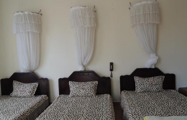 фотографии BIDV Hotel изображение №16
