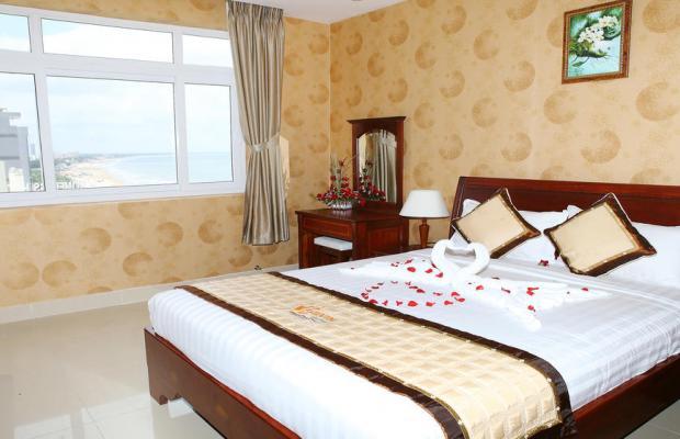 фото отеля Corvin изображение №41
