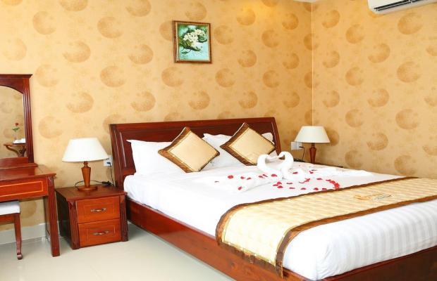 фото отеля Corvin изображение №5