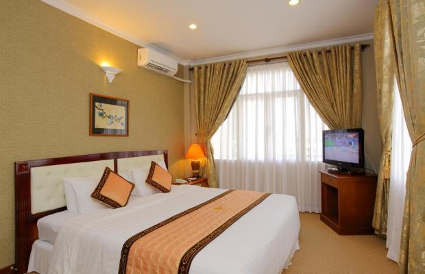 фото отеля Grand Vung Tau изображение №17