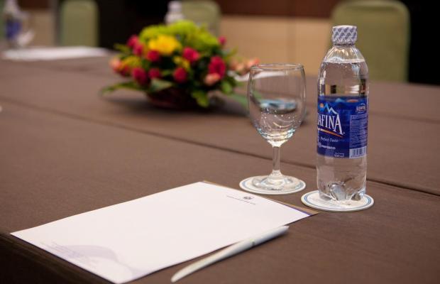 фотографии отеля Bao Son International изображение №3