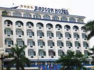 Bao Son International, 4*
