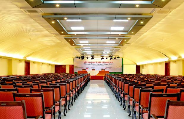 фото Vungtau Intourco Resort изображение №42