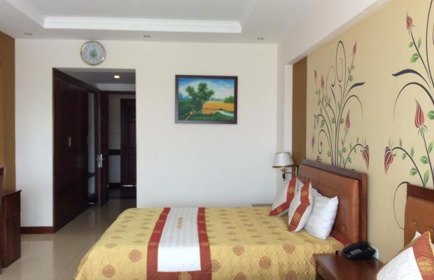 фото Vungtau Intourco Resort изображение №34