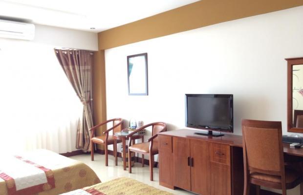 фотографии Vungtau Intourco Resort изображение №24