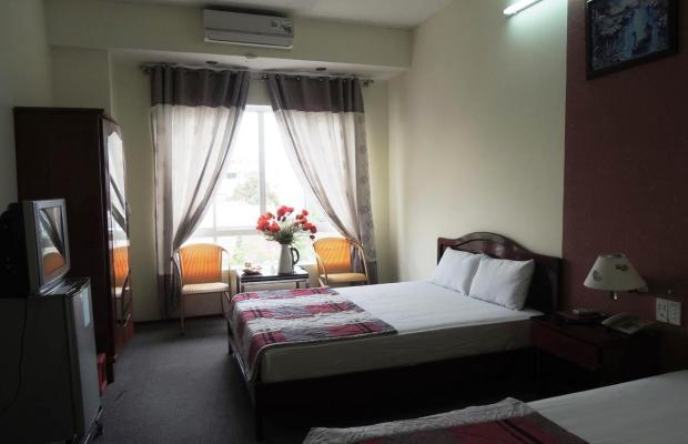 фото отеля C30-Glory изображение №13