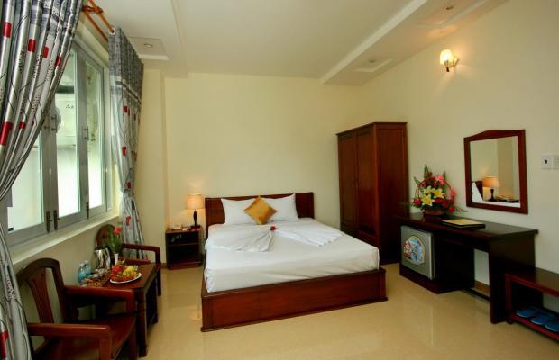 фотографии Chau Loan Hotel изображение №20