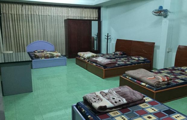 фото Ladophar Hotel изображение №2