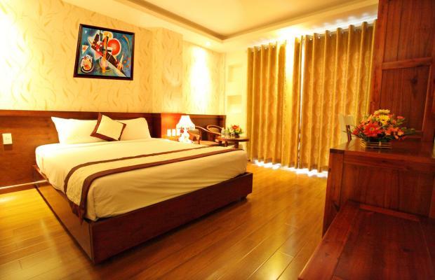 фото отеля Golden Sand Hotel изображение №41