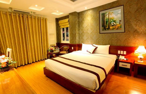 фото отеля Golden Sand Hotel изображение №29