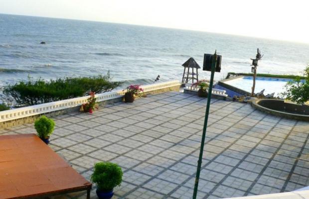 фотографии Long Hai Beach Resort изображение №36
