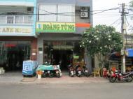 Hoang Tung Hotel, 2*