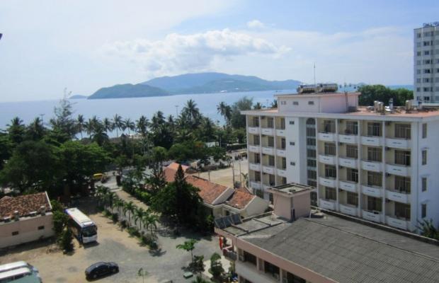 фотографии Hoang Tung Hotel изображение №8