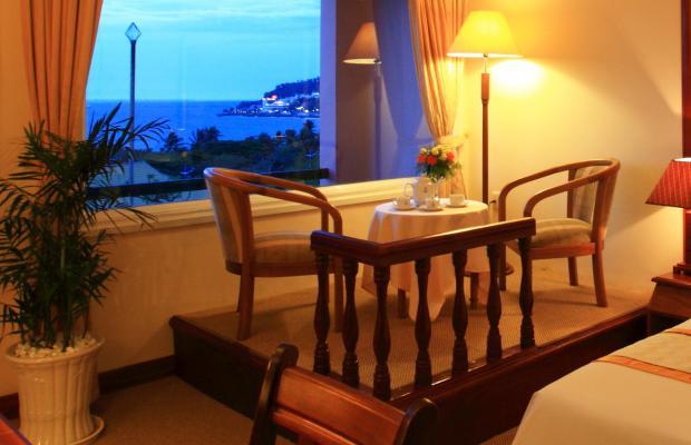фотографии отеля Palace Hotel изображение №31