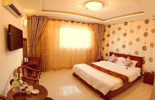 фотографии Romeliess Hotel изображение №40