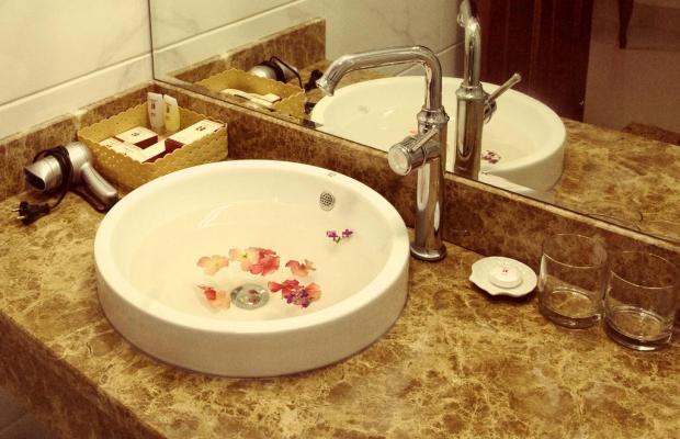 фото Romeliess Hotel изображение №38