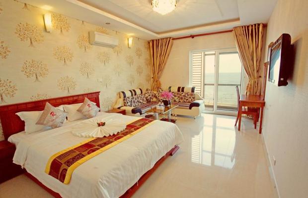 фотографии Romeliess Hotel изображение №36