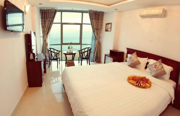 фотографии отеля Romeliess Hotel изображение №31