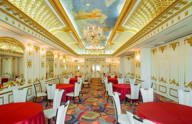 фотографии отеля Grand Plaza Hanoi изображение №23