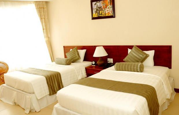 фотографии The Coast Hotel Vung Tau изображение №8