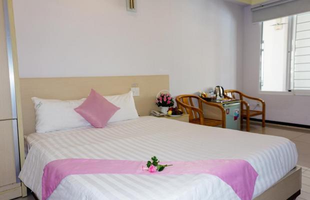 фото Le Duong Hotel изображение №10